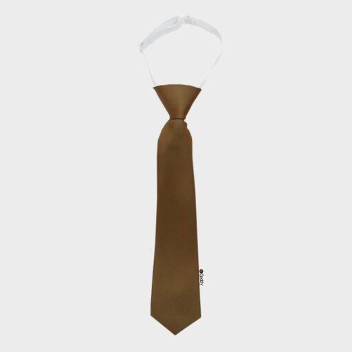γραβάτα παιδική ταμπά