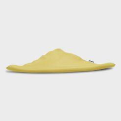 Παιδικό Μαντηλάκι Τσέπης κίτρινο