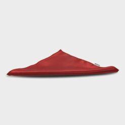 Παιδικό Μαντηλάκι Τσέπης κόκκινο