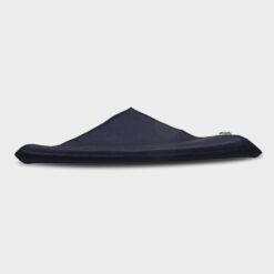 Παιδικό Μαντηλάκι Τσέπης μπλε σκούρο
