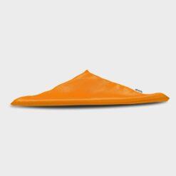 Παιδικό Μαντηλάκι Τσέπης πορτοκαλί