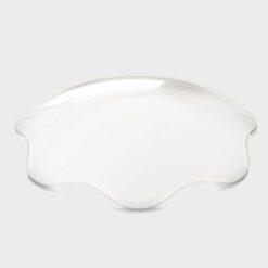 Επαναχρησιμοποιούμενα Επιθέματα Στήθους από Σιλικόνη LilyPadz 2 τεμάχια