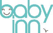 Babyinn | Επιλεγμένα Είδη Για Τη Μαμά, Το Μωρό & Το Παιδί